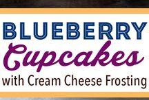 Cupcakesy