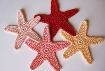 Crochet / by summer