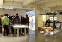 Museo de la Industria Armera / Imágenes del museo captadas por el fotógrafo Josu Torrealday