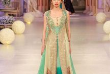 Asifa & Nabeel | Collection!