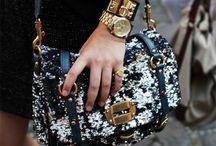 accessories slut bags edition