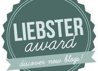 Blog - Premios Otorgados / http://clau-loayza.blogspot.com/p/premios-otorgados-al-blog.html