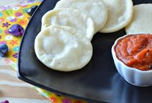 Chettinadu Recipes