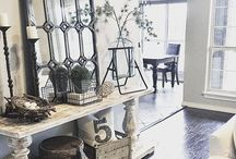 Home :  style/ideas