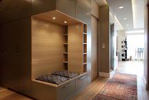 Custom made furniture - Designworks.hu