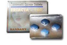 Eriacta-Most Effective Medicine / http://www.jellypharmacy.com/eriacta.html