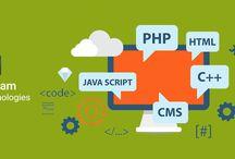 Web Development Company Aberdeen