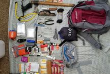 Hunting First Aid Survival