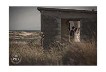 Wedding Photoshoots (by POVstudio)