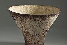 craft: pottery