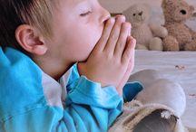 ~Kiddos in Christ