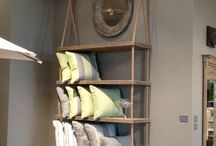 display cabinet s