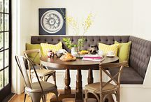 Distinctive Dining Rooms