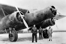 Fokker F-XX