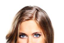 Make-Up & More