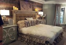 small master bedroom designs on a budget