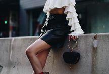 Style no2