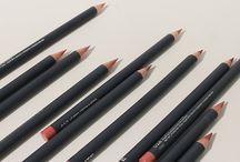 Lip Pencil / @influenster @bitebeauty