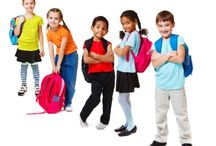 Lecturas recomendadas / Recopilación de documentación sobre convivencia escolar.