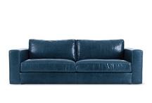 Home*Furniture