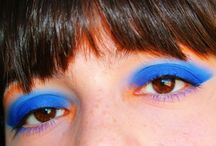 maquillage Arley