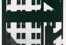 Vol 2 Masters of Photography / Masters of Photography Vol 2: Walker Evans, Roger Fenton, Lee Friedlander, Emmet Gowin, John Gutmann, HILL, David Octavius and ADAMSON, Robert, Lewis Hine, Yousuf Karsh, Andre Kertesz, William Klein