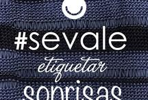 #SEVALE