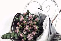 Букеты, Цветы,Flower