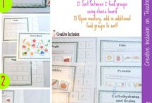 Elementary Primary Grades / ***NEW RULES***  FOR EVERY PRODUCT COVER you must pin AT LEAST  3 CONTENT pins. They can link to your store or blog, that's fine, but only 1 cover per 4 pins. Make sure all pins are for primary grades. If you do not follow rules you may be deleted from the board. Following this rules will result in more repins for us all, so that is a win-win for everyone. **I am NOT accepting new collaborators at this time as I can not keep up with board clean up as it is. I may again later.