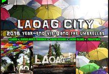 [Laoag] ► Ilocos Norte, Philippines