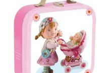 Kinderspeelgoed♥Onlinelifestylemagazine / Het allerleukste speelgoed waar baby's en kids blij van worden