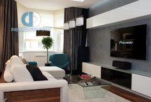Ремонт квартир / Отделка квартиры под ключ предполагает выполнение большого количества работ, оказывающих прямое влияние на общую стоимость ремонта. Подробнее: http://www.remont-f.ru/service/repair_apartment/