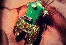 Our Vintage Jewels