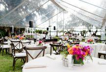 Oct 15 Bay Preserve at Osprey Wedding / Wedding