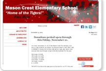 Client Testimonials - School Fundraising / Our Clients have shared their experiences working with MyFunRun. Read all about the great services that were offered to benefit these school fundraisers here.  http://myfunrun.com/1/testimonials.htm