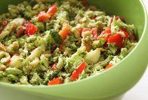 TM Salate
