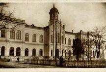 Tutova - Bârlad