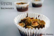 Yummy Desserts to Make