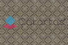 20x20 cm Alanza Seramik Karolar/20x20 cm Alanza Ceramic Tiles / ceramic tiles, patterned tiles, desenli seramik karo, desenli karo, desenli seramikler, floor tiles, vintage tile