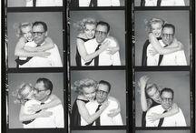 Marilyn Monroe / Margie