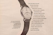Watch advertising
