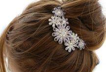 Women Jewelry / by Discount Womens Dress