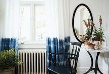 Home Decorating / by Sherri Loveless