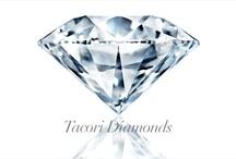 Know Your Diamond
