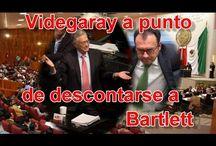 Corrupcion En Mexico ...