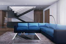 Etude-family club - residence