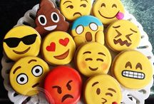 Biscotti emoji