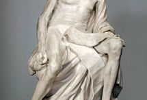 Jean Baptiste Pigalle