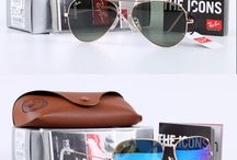 Ray Ban Sunglasses only $19.99  Q5HoEuNpal / Ray-Ban Sunglasses SAVE UP TO 90% OFF And All colors and styles sunglasses only $19.99! All States ---Buy Now: http://www.rbunb.com