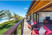 Oahu Hawaii Real Estate